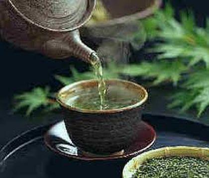 Ceai-minte-suflet.jpg
