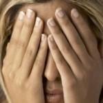 Thumbnail image for Depresia, un dusman care poate fi invins