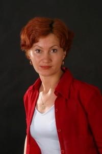 Paula-psihoterapeut
