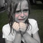 Thumbnail image for Unui copil poate sa ii fie  frica de scoala?