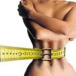 Anorexia si bulimia. Cand alimentatia scapa de sub control!
