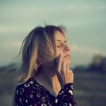 Mirosul, cheia emotiilor noastre