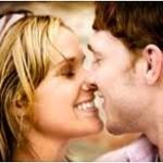 Cateva secrete pentru a mentine armonia in cuplu